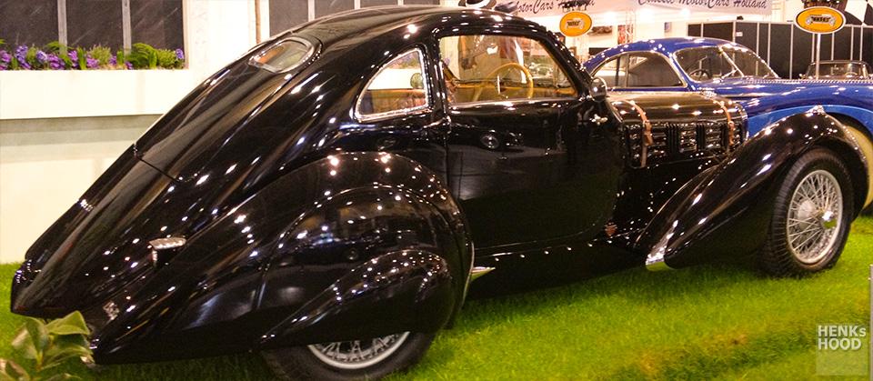1937_Delage_D6-70_FigoniFalaschi_Competition_Coupe