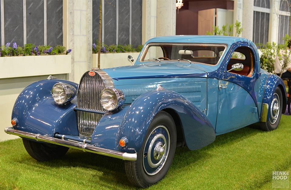 Bugatti_Type57_Atalante