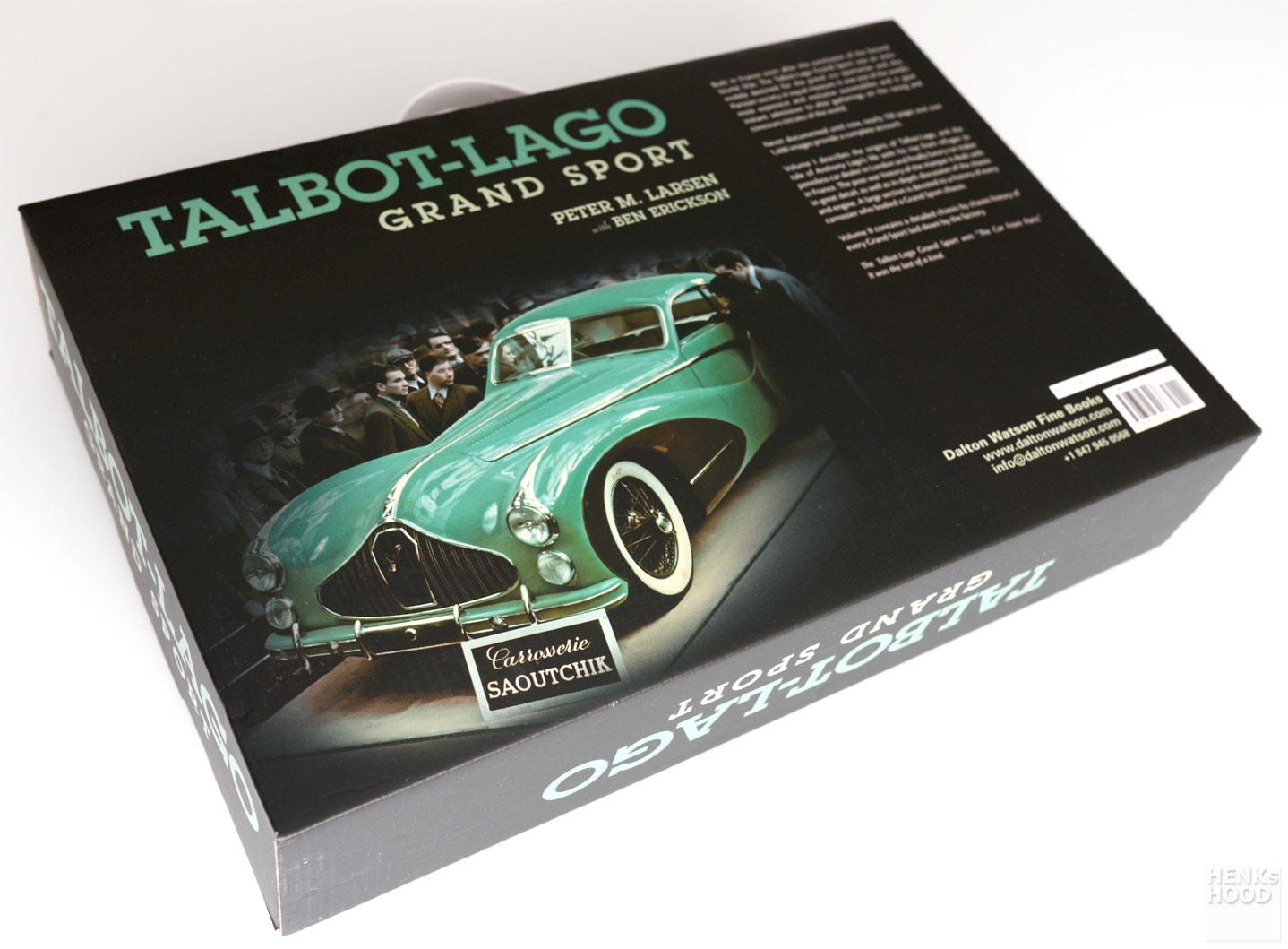 TalbotLago0000