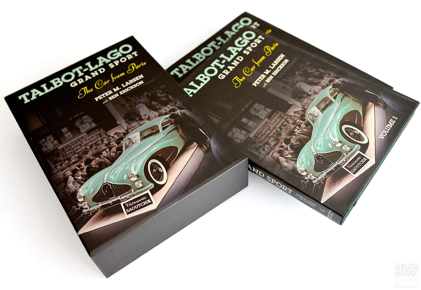 TalbotLago01