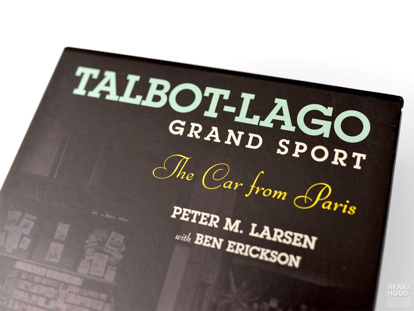 TalbotLago04