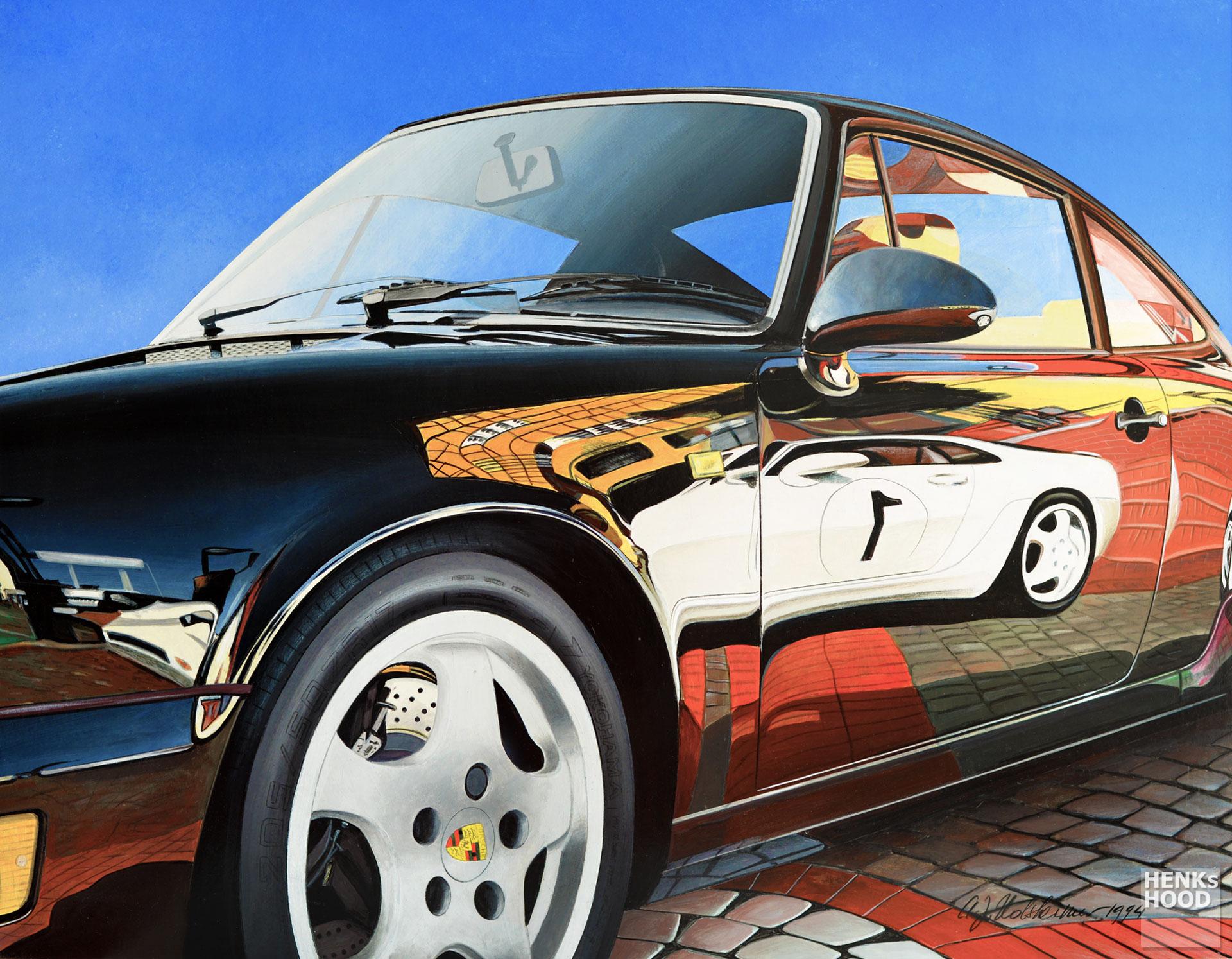 HolsheimerAJ_Porsche-964_Hattersheim