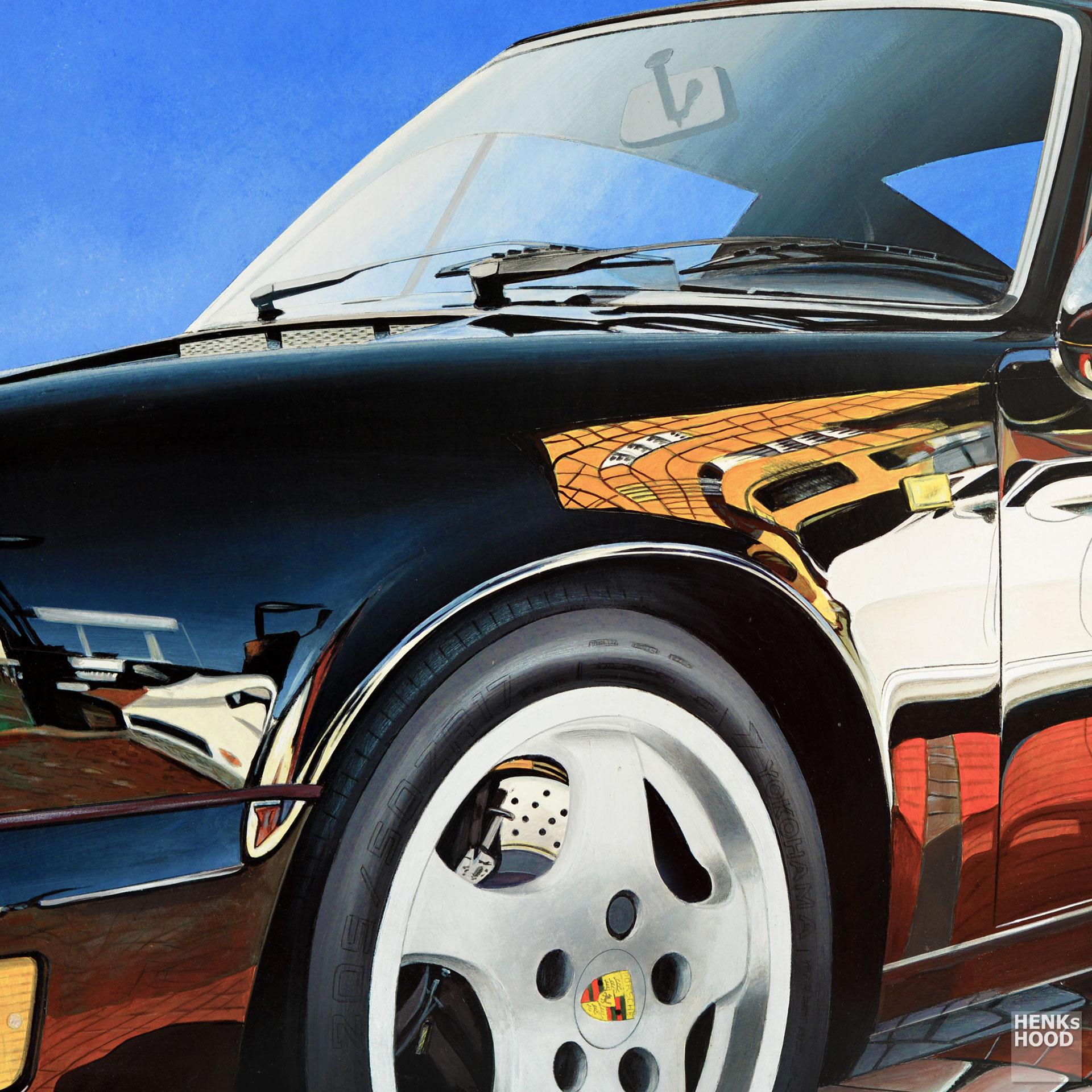 HolsheimerAJ_Porsche-964_Hattersheim_detail2
