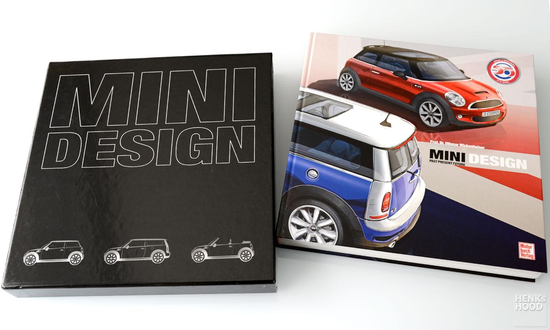 MiniDesign1_02a