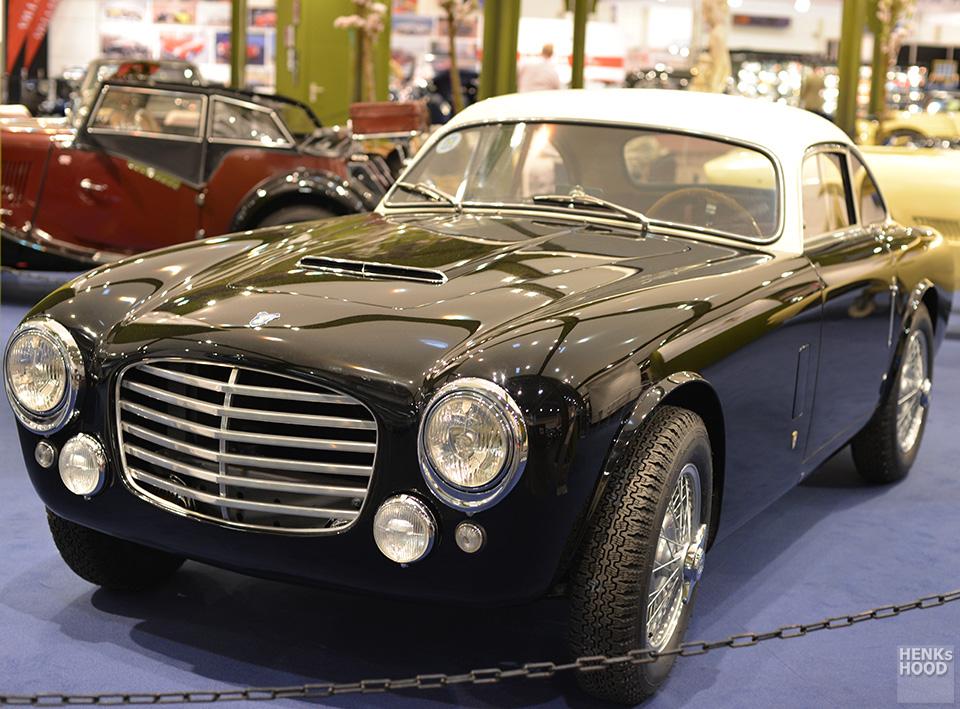 1952_Siata_Daina_Sport_Coupe_3