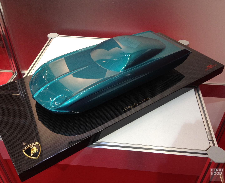 MR-Coll_Lamborghini_350GTV_02