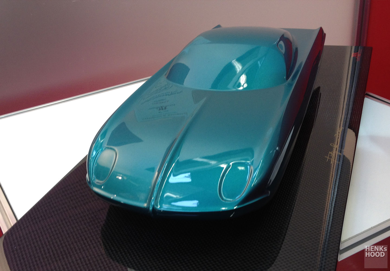 MR-Coll_Lamborghini_350GTV_03