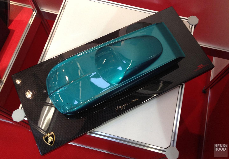 MR-Coll_Lamborghini_350GTV_04
