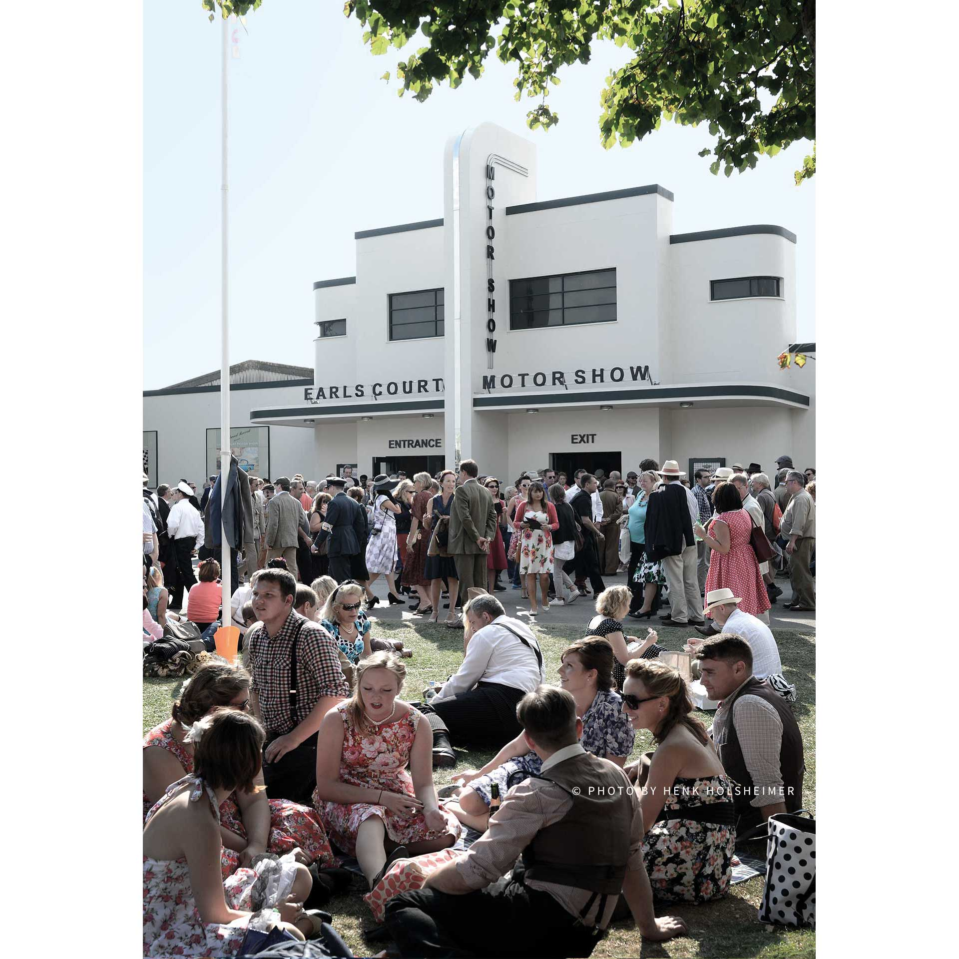 2014_Goodwood-Revival_14091202sq