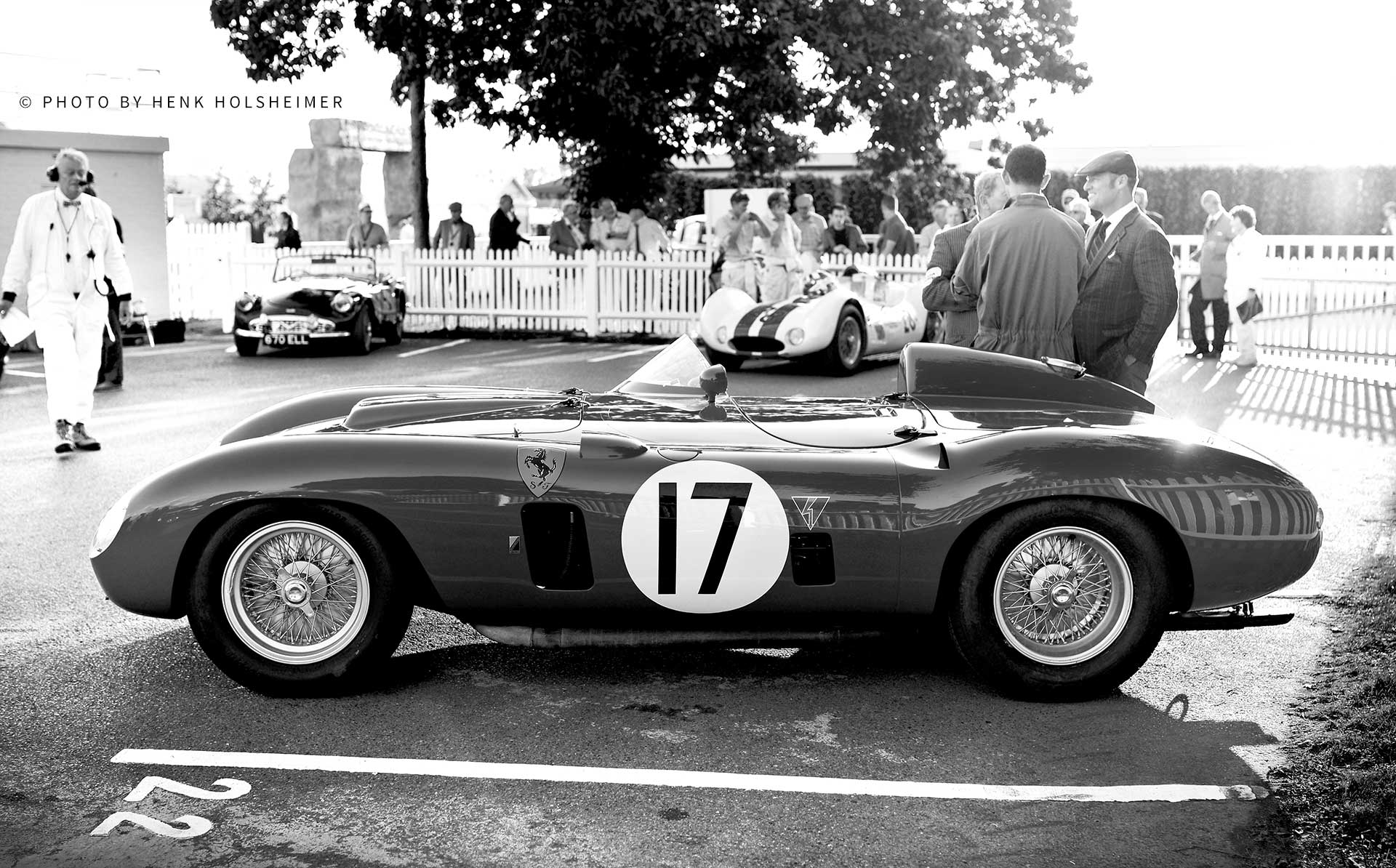 2014_Goodwood-Revival_14091205