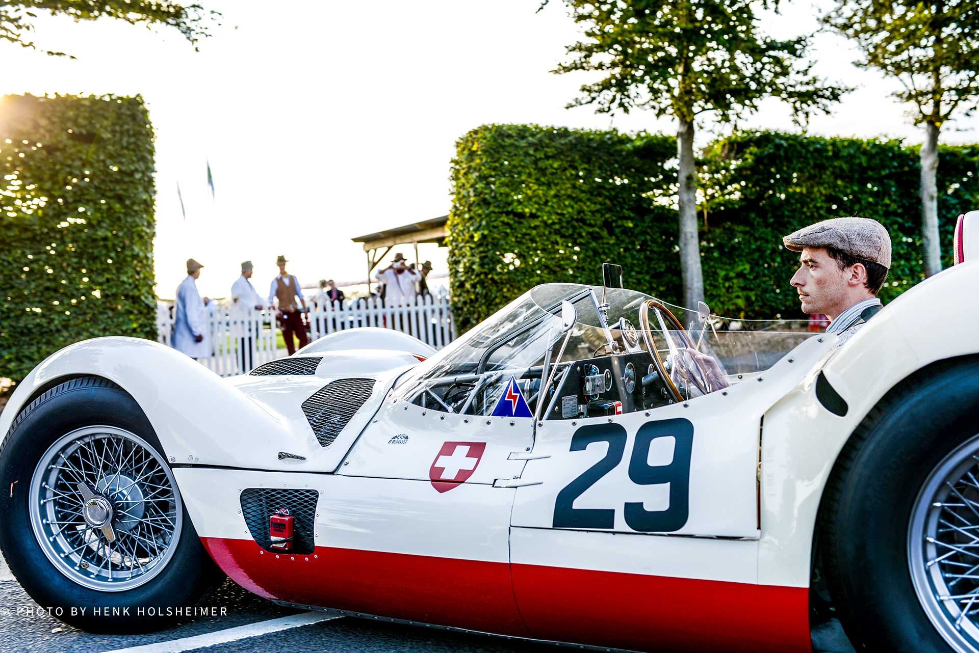 2014_Goodwood-Revival_14091215