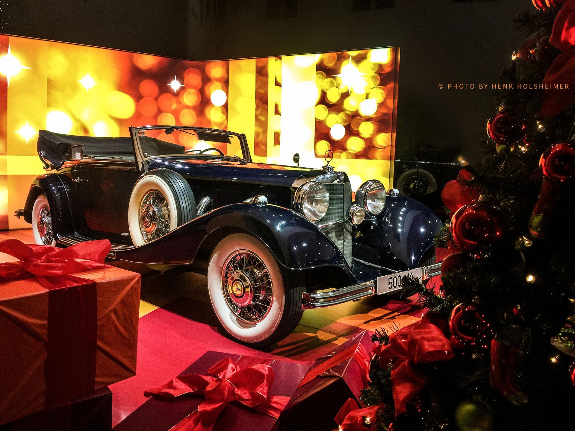 2014-12_Xmas_Mercedes_1920