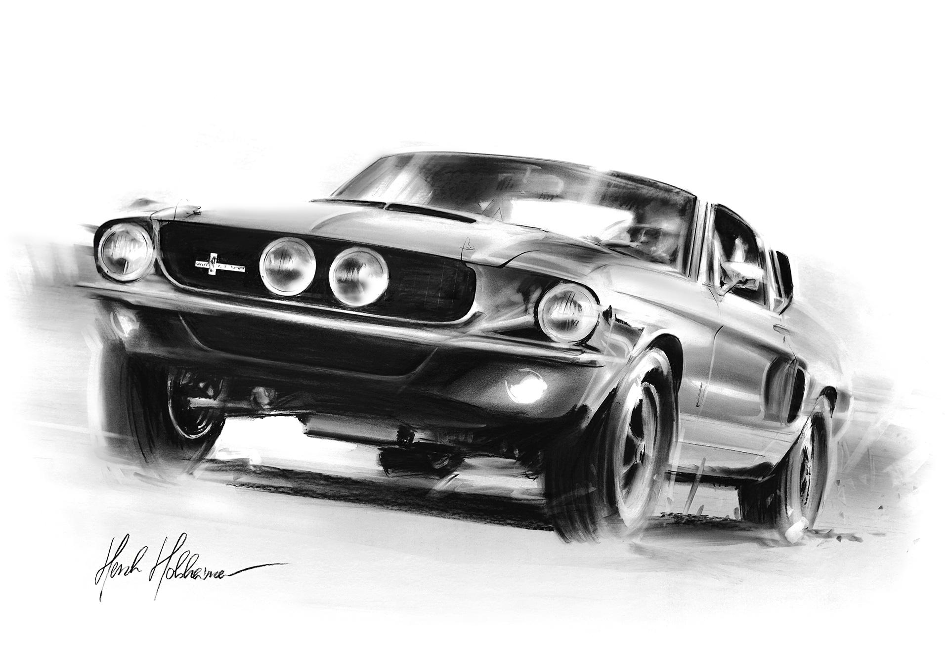 Henk_Holsheimer_14C008_Shelby500GT_1920