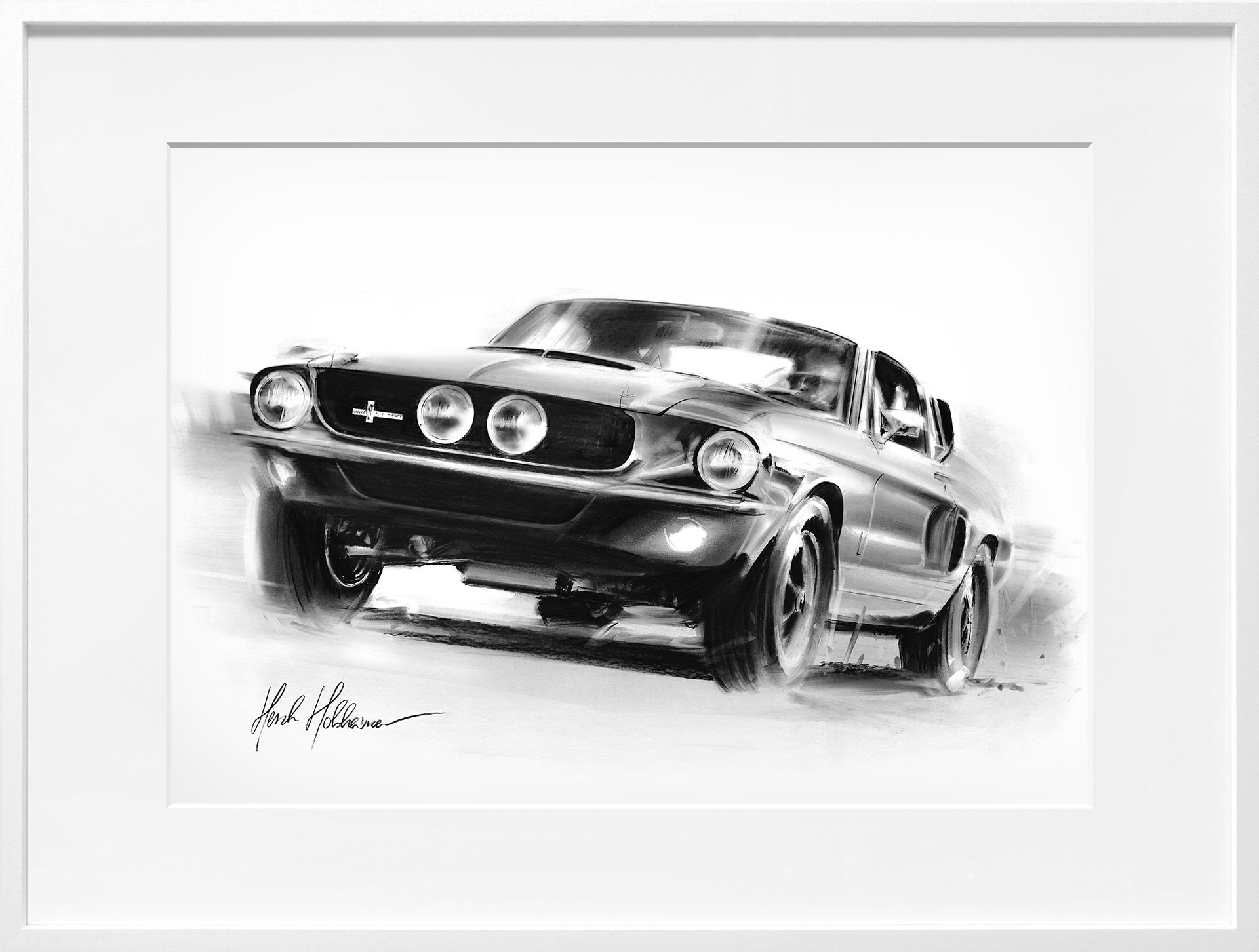 Henk_Holsheimer_14C008_Shelby500GT_1920fr